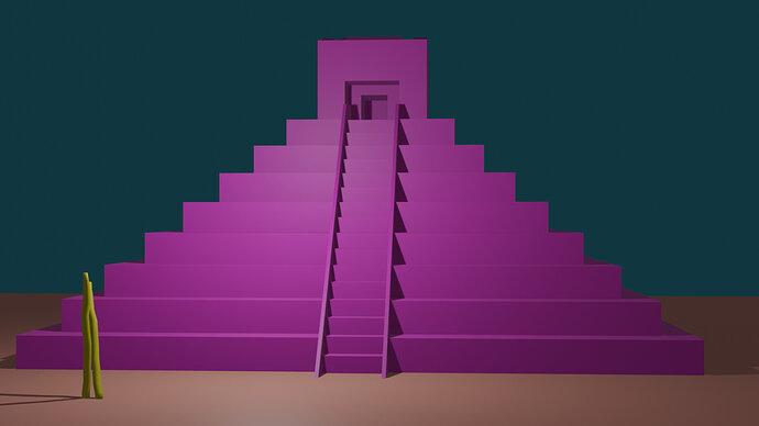 39 Mayan Pyramid Final