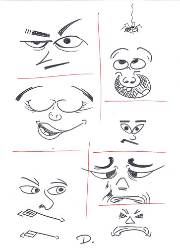 13 - express yourself faces.4