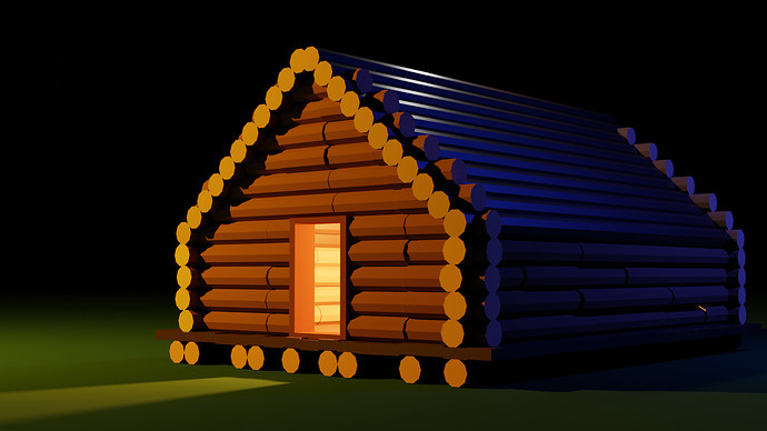 wooden_cabin