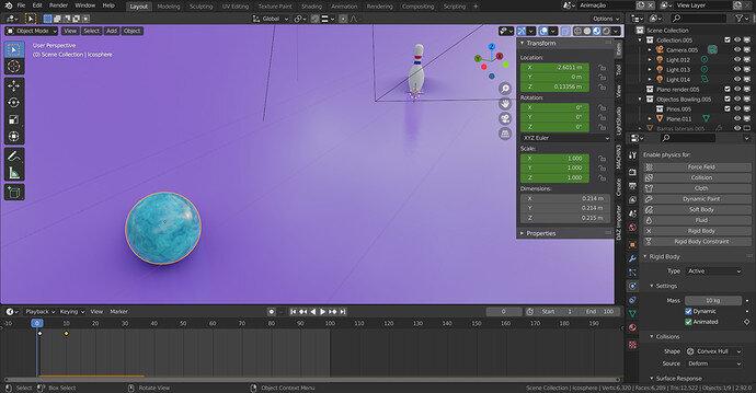 animation01