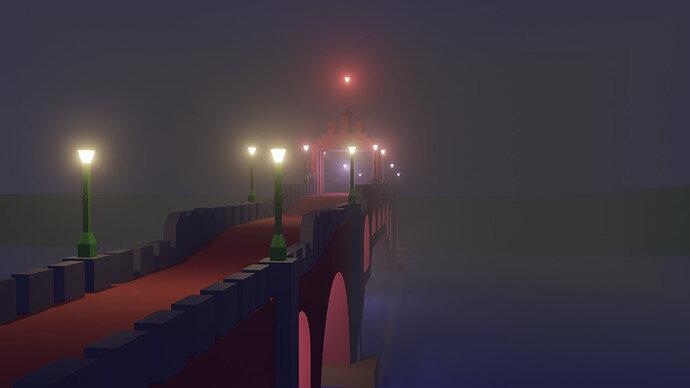BridgeFinal