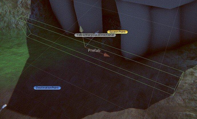 Screenshot 2021-09-25 at 17.56.52