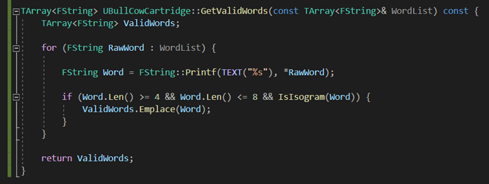 runtime_text_macro