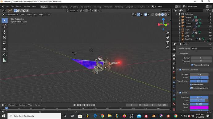 Screenshot (177)