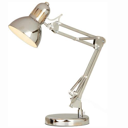 pixar-angle-poise-desk-lamp