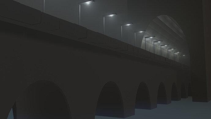 Bridge_scene_final