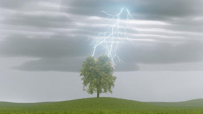 storm_final_002