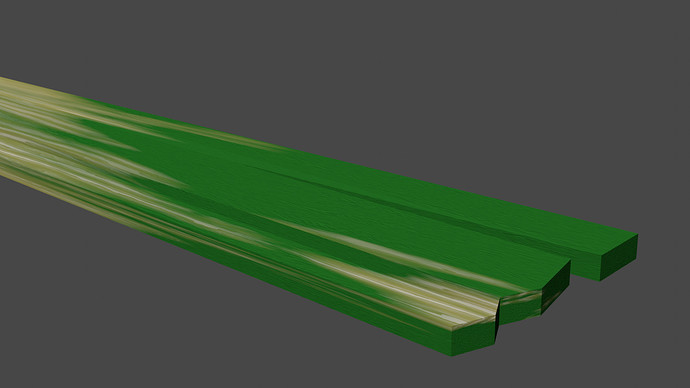Plank with mold002