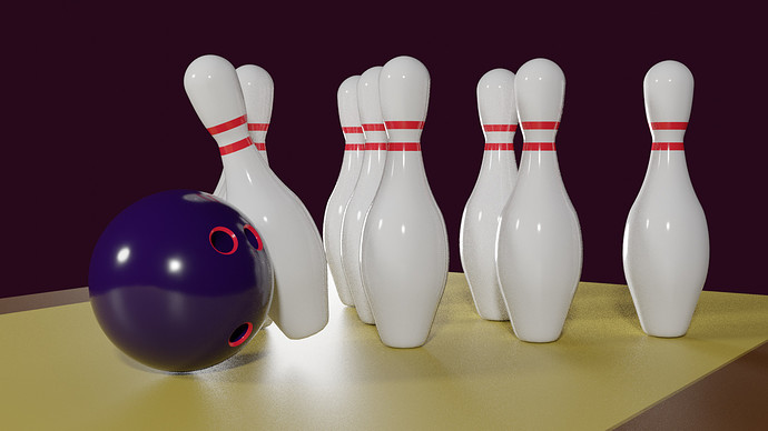 Bowling_scene_rendered2