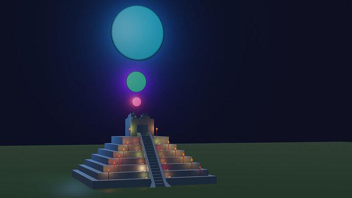 mayapyramidtest3