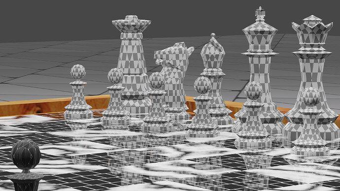 chess set new angle 4