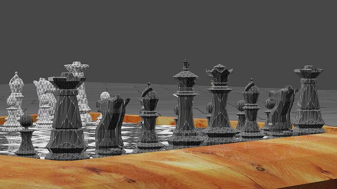 chess set new angle 6