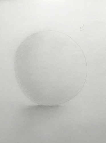 Basic_Shaded_Ball