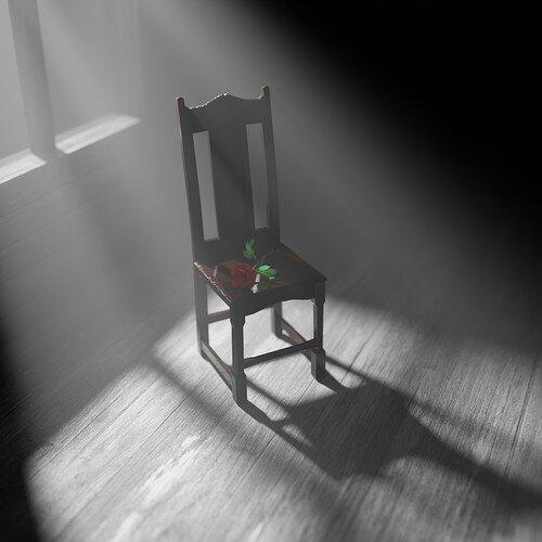 2021-01-14 Chair Shot