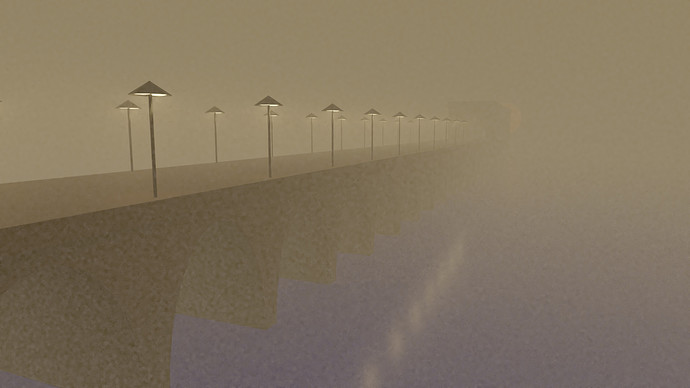 Bridge+Fog-Cycles