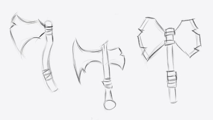 Axes_Sketch