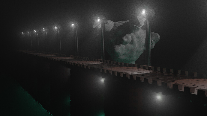 bridgemonster2