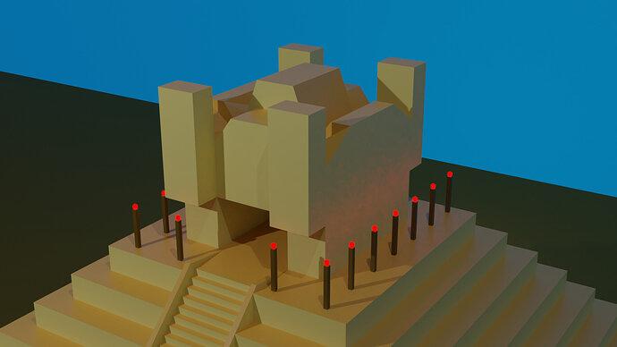 Pyramid-RT-High-Denoise