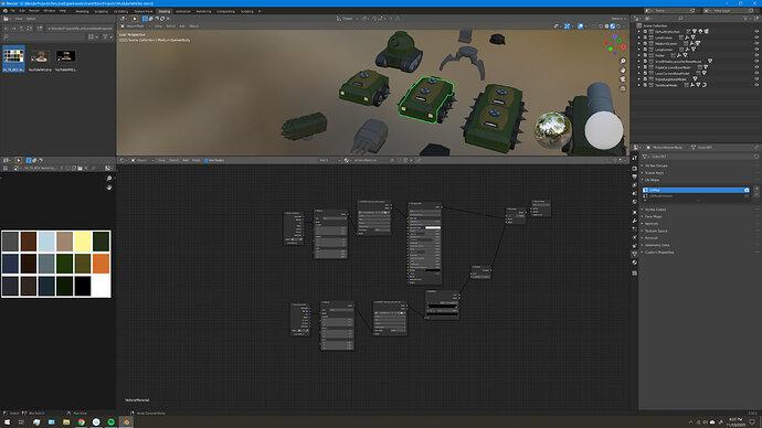 Desktop Screenshot 2020.11.13 - 16.23.13.25