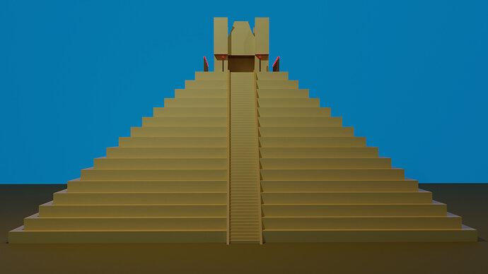 Pyramid-RT-Low-Denoise
