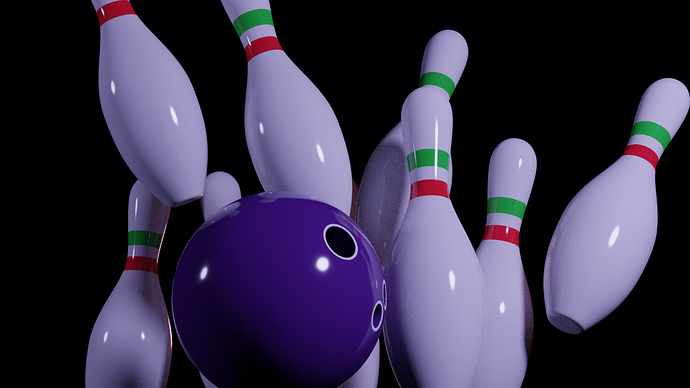Bowling_wide