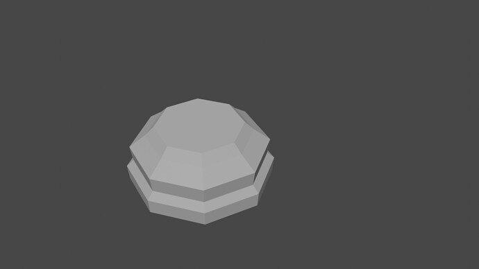 low_poly_base