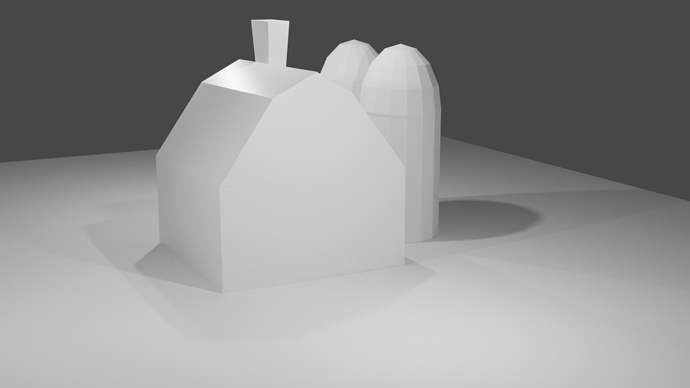 Extrusion Project