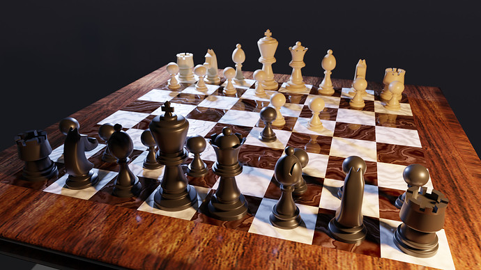 chess_scene_highpoly_all_5_cycles_queens_gambit
