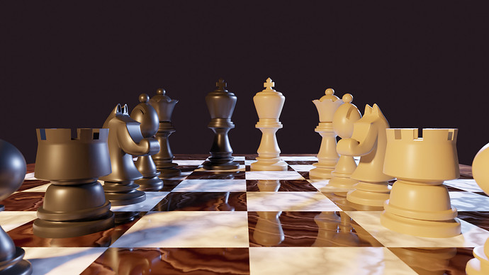 chess_scene_highpoly_all_7_cycles_showcase_low_dof