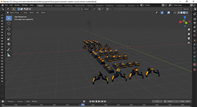 Blender_ C__Advay_Animation_blender.blend_blend projects_GA projects_charecter creation course_charecter.blend 12-01-2021 22_33_31