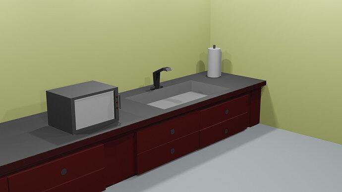 kitchencounter.12_10