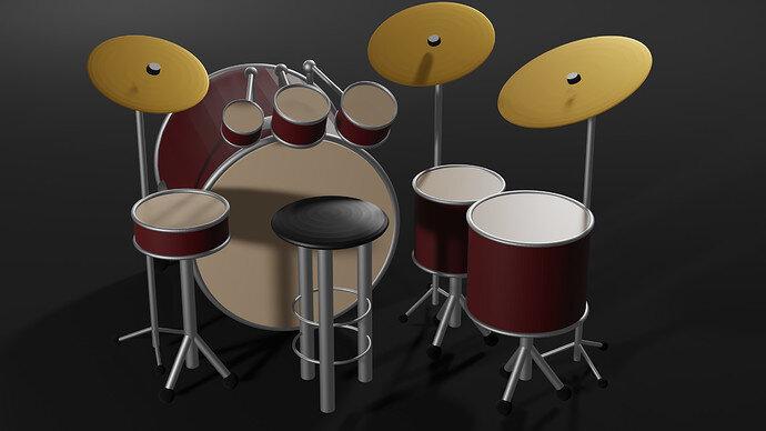 Drum_Back_Render