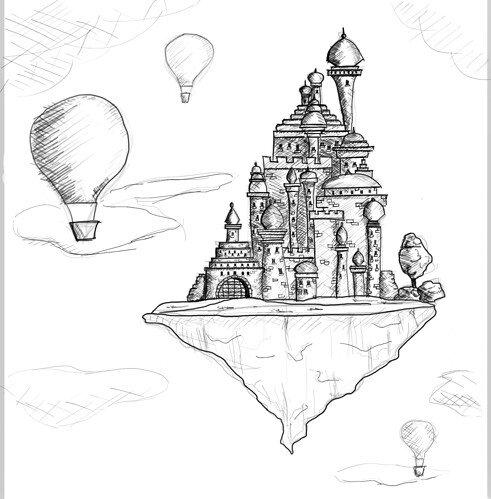 05_thumbnails_fantasy Castle