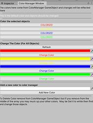 cc Screenshot 2021-07-15 101735