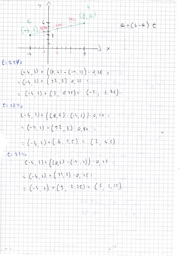 math_for_games001