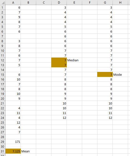 Maths Mean MM Screenshot 2021-06-16 160223