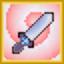 Sword_Unlockable_Icon_Unlocked