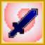Sword_Unlockable_Icon_Locked