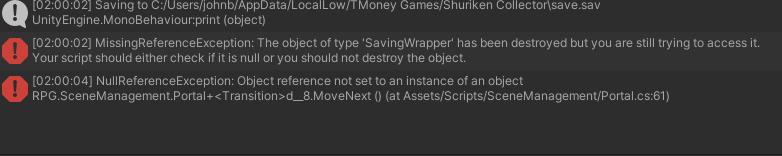 checkpoints_between_scenes_error