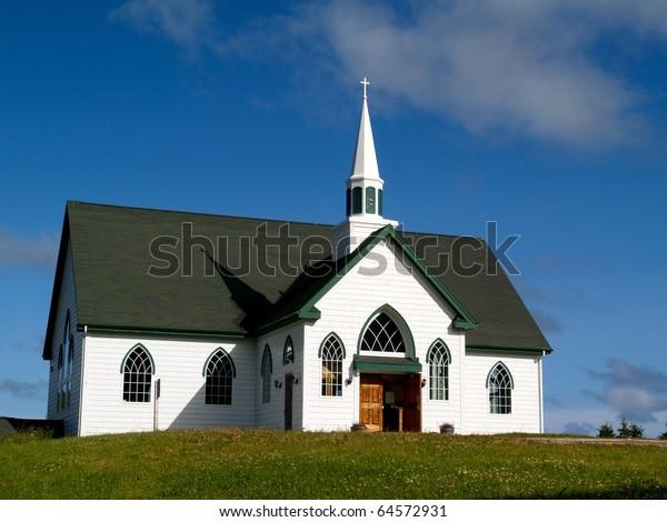 canadian-church-600w-64572931