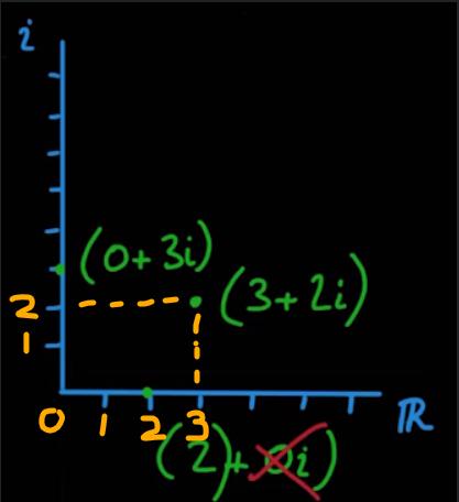 Screenshot 2021-02-17 201343